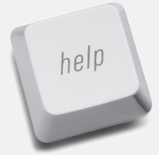 the help online
